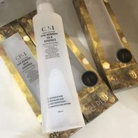 CP-1护发精华SILK ESSENCE150ML